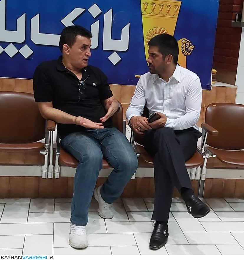 Image result for دبیر + محمد بنا